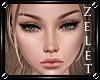 |LZ|Scarla Any Skin Lash