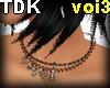 [TDK]Black Voi3 Nr.3