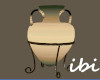 ibi Beachglass Amphora 2
