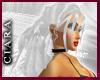 [V4NY] !Ciara! Platinum
