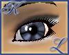 KL Slate Eyes F