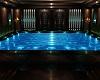 Biggz Pool House