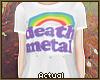 ☯ Death Metal