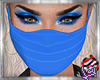 [LD]Nurse BluecMask