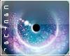 Neko-Galaxy *F*