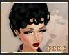 F| Rihanna Black