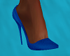 FG~ Emi Party Heels
