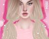 n| Sibley Bleached