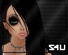 !S4U! Olivia V|3