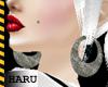 [H] Diamond Earrings