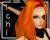 [Ichi]Ginger Vasialle