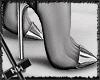 N✟H_Heels