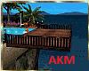Thai Balcony AKM
