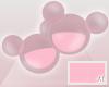 AT Pink Teddies 2
