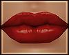 [💋] Scarlet Zell