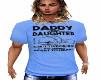 (D.G.L.) dad n daughter