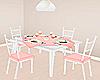 Table P/W Roro