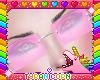 � Glasses #001