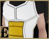 ☩ Saiyan Armor V1