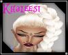 K| Randi Blonde