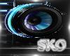eSKeA.Speaker (B)