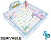(S) PlayPen Set V2