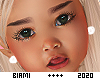 Bebe MH ( Doll)