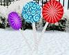 Lollipop {DD}