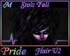 Stolz Fell Hair M V2