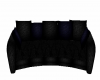 (wiz) cozy comfy couch