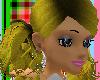 bb* golden chiyo