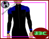 SpecOps: Blue Open M