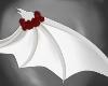 Roze || Wings