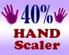Resizer 40% Hand