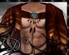 .:D:.Sioux Feather Cape