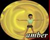 AMB.brb&poof portal