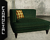 ϟ Retro Used Couch