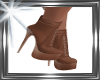 ! brown boots,