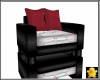 C2u Cosmo Easy Chair