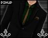 ⚓ | Emerald Empire REQ