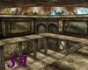 Clansmen Great Hall