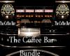 The Coffee Bar Bundle