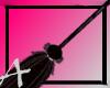 [Ayz]P.W. Night Broom