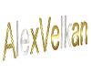 3DMax AlexVelkan