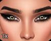 Sharron Eyebrows