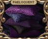 F:~ Witchy Pillow Seat