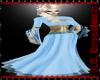 DC! Vampire Grecia Blue