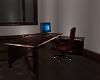 Office Windows 10 Desk