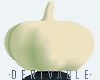 � Pumpkin Head MDR �