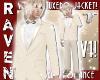 JACKET CH WEDDING V1